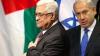 Нетаньяху обвинил Аббаса в разжигании насилия на Ближнем Востоке
