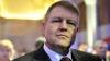 Избранный президент Румынии Клаус Йоханнис прибудет в Кишинев 28 ноября