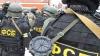 Украинский чиновник: На востоке Украины находятся российские ФСБ-шники из Приднестровья
