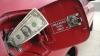 Импортеры нефтепродуктов заявили, что несут потери из-за роста курса доллара
