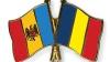 Румыния и Молдова подписали сразу несколько двусторонних документов