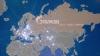Западные санкции дают эффект: Чистая прибыль «Газпрома» упала в 13 раз