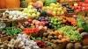 Россельхознадзор требует, чтобы молдавские власти создали систему предотвращения реэкспорта товаров из ЕС