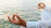 Медитация улучшает способность к обучению