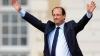 Олланд уверен в победе Франции в матче против Румынии