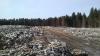 Два села в Каушанском районе оказались на пороге экологической катастрофы