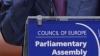 За ходом парламентских выборов 30 ноября будут наблюдать представители ПАСЕ
