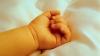 Жительницу Бельц могут посадить за ненадлежащий уход за ребенком