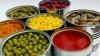 Миллионы банок готовой продукции, которые должны были отправить в Россию, пылятся на складах