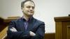 Андриан Канду заявил, что Молдова внедрит третий энергетический пакет с ЕС
