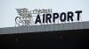 Из-за тумана задержали несколько авиарейсов: пассажиры недовольны сервисом