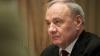 Президент Николай Тимофти созвал Высший совет безопасности