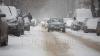 Сотрудники дорожных служб севера страны: зима не застанет врасплох