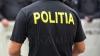 В Кишиневе проведены обыски и задержания в связи с кражей солярки (ВИДЕО)