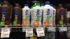 Coca-Cola выпустит на рынок безлактозное молоко