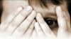 Мир отмечает Международный день по предотвращению жестокого обращения с детьми