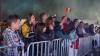 Праздничная атмосфера царит на площади Великого национального собрания (ВИДЕО)