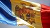 Высший совет безопасности: Есть люди и партии, которые против интересов РМ