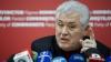 Воронин об Усатом и Петренко: Будет очень плохо, если они прорвутся в парламент