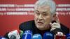Владимир Воронин подвел итоги середины предвыборной кампании
