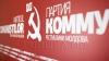 ПКРМ: В условиях российского эмбарго власти оставили фермеров на произвол судьбы