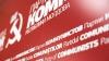 ПКРМ недовольна тем, что Партию коммунистов-реформаторов не отстранили от участия в предвыборной гонке