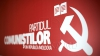 Коммунисты обещают избирателям рост зарплат и пенсий, в случае своего прихода к власти