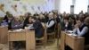 Потасовка и взаимные оскорбления в мэрии Кишинева: Киртоакэ облили водой