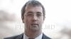 Сергей Сырбу: Государство будет давать гарантии на получение кредита небольшим фермерским хозяйствам