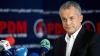 Влад Плахотнюк уверяет, что ДПМ создаст коалицию только с проевропейскими партиями