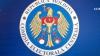 ЦИК начала распределять компьютеры для электронной регистрации избирателей на выборах 30 ноября