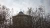Полиция разыскивает подозреваемого в ограблении церкви в Ставченах