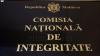 Чаще всего проверкам Национальной антикоррупционной комиссии подвергаются госслужащие