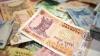 Минфину не удается выполнить план по исполнению госбюджета
