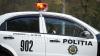 Более 4500 полицейских будут обеспечивать общественный порядок на парламентских выборах