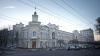 Сообщение об угрозе взрыва в столичной мэрии оказалось ложным