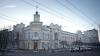 Муниципальный советник обвинил мэрию в мошенничестве