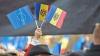 «Предложение Евросоюза - самое подходящее для Молдовы, но идеализировать его особенно не стоит»