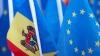 Спикер эстонского парламента: Молдову ждут в Европе