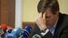 Жительница столицы обвинила мэра Дорина Киртоакэ в агрессии