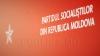 Председатель ПКРМ объяснил, почему Партию социалистов надо исключить из предвыборной гонки