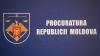 ГП утвердила свой План действий по внедрению Соглашения об ассоциации Молдовы с ЕС