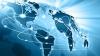 Всего три миллиарда жителей Земли имеют доступ в интернет