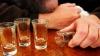 Бесплатная реабилитационная программа для людей с алкогольной и наркотической зависимостью