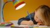 Обучать на дому будет учебное заведение, к которому относится ребенок