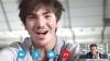 Skype для Android-смартфонов стал мультизадачным