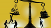 Граждане, которые имели право на льготные кредиты, но не воспользовались им, могут претендовать на пособие