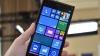 Microsoft переведёт на Windows 10 все смартфоны под управлением Windows Phone 8
