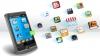 Доступ к мобильному интернету принес операторам связи почти 220 млн леев