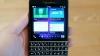BlackBerry предложила обменять б/у iPhone на свой флагман